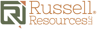 Russell Resources