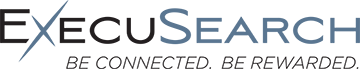 Execu Search Logo