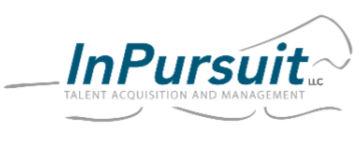 InPursuit logo
